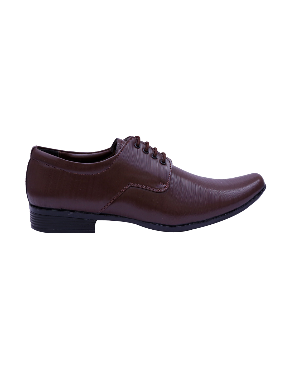 formal office wear shoes for men's