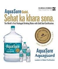 Aquasure Drinking Water