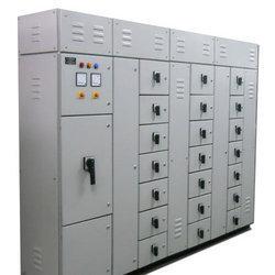 LT Electrical Panels