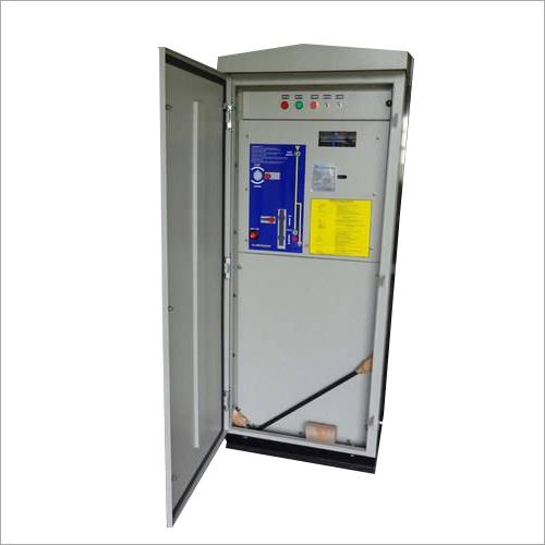 Load Break Switch Fuse Unit Panel(LBSFU)