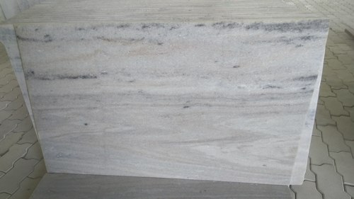 Morchana marble slabs