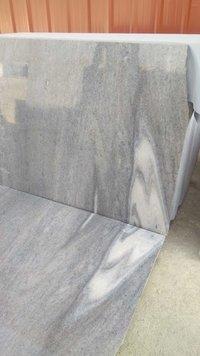 Morchana grey Marble