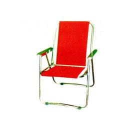 Garden & Beach Chair
