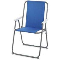 Garden & Beach Chair