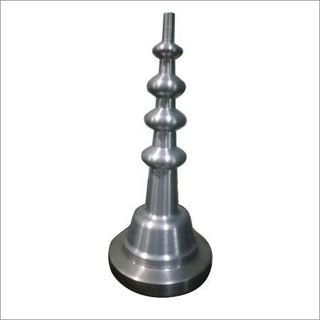 Mould Core Pin