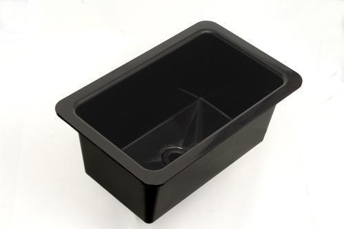 PP Sink