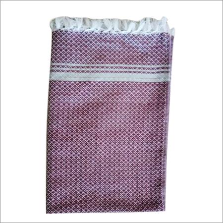 Color Bedsheet Towels