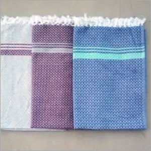 Cotton Handloom Towels