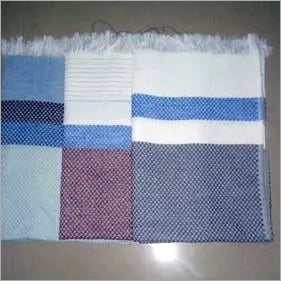 Printed Cotton Kitchen Towels