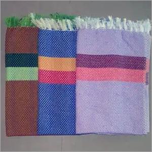 All Towels