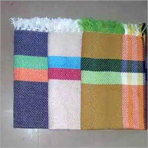 All Cotton Bath Towels