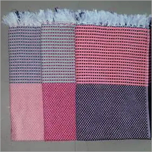 All Bed Sheet Towel