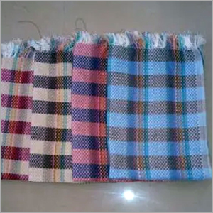 Fancy Towels