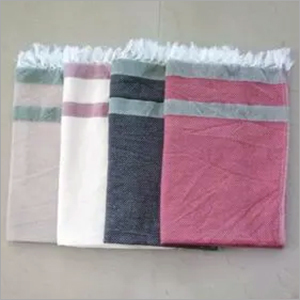Morden Towels