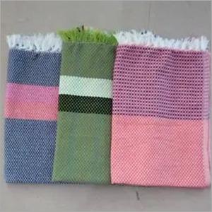 Men Towels
