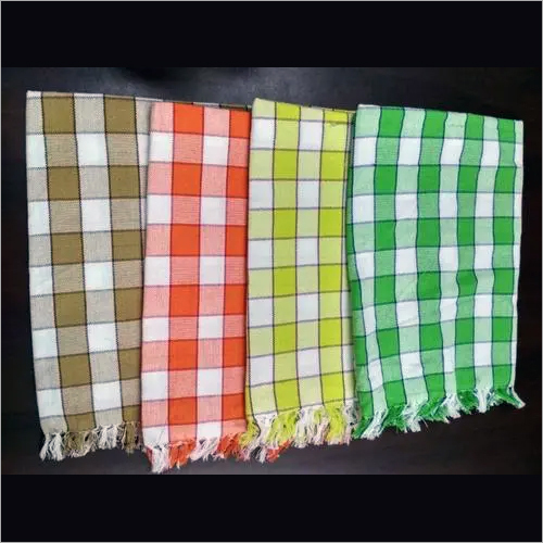 Morden color Towels