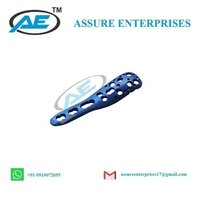 Assure Enterprises Philos Locking Plate