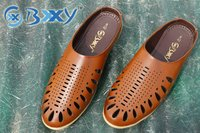 MEN'S STYLISH CASUAL SANDAL