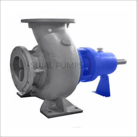 Paper Mill Pump