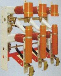 load break switch