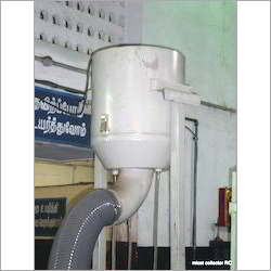 Coolant Oil Mist Collector