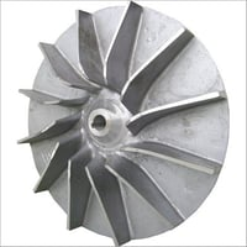 Blower Impeller