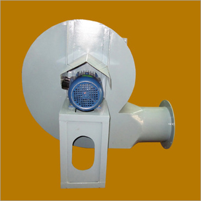 Furnace Combustion Blower