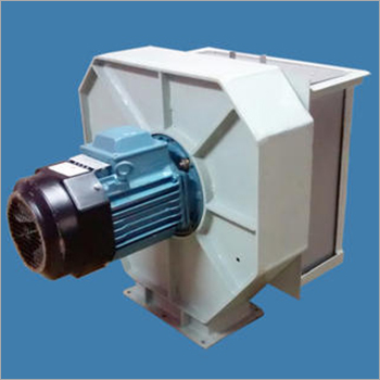 Forced Cooling Fans For DC Motor