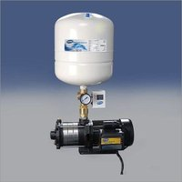 Pressure Booster Pumps Manufacturers In Karur