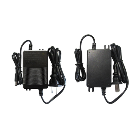 2A YL-P2-B - Water Purifier Power Adapter