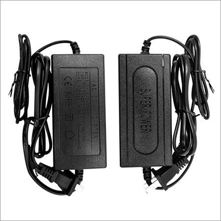 3A YL-P3-A - Water Purifier Power Adapter
