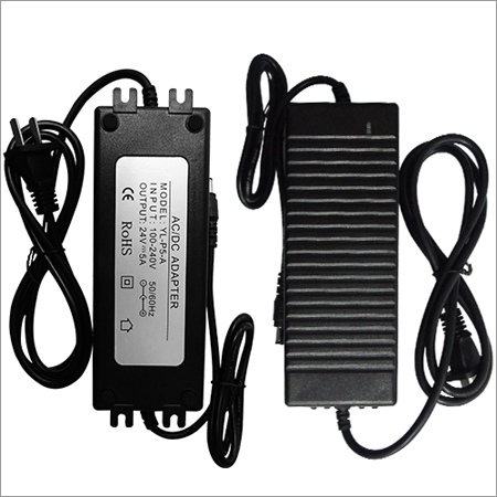 5A YL-P5-A - Water Purifier Power Adapter