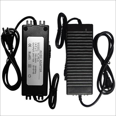 5A YL-P5-A - Water Purifier Power Adapter