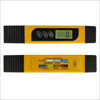 YL-TDS1-A - TDS Water Quality Tester