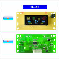 YL - A1 - Water Purifier Circuit Board