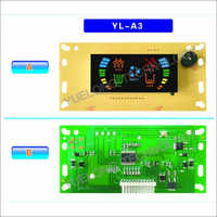 YL - A3 - Water Purifier Circuit Board