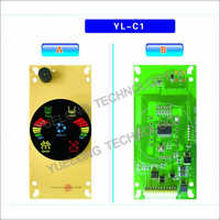 YL - C1 - Water Purifier Circuit Board