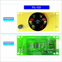 YL - C2 - Water Purifier Circuit Board