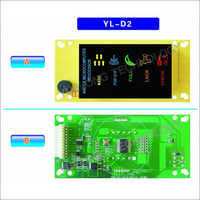 YL - D2 - Water Purifier Circuit Board