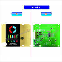 YL - F3 - Water Purifier Circuit Board