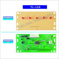 YL - L5A - Water Purifier Circuit Board