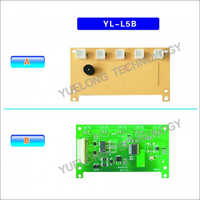 YL - L5B - Water Purifier Circuit Board