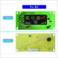 YL - B3 - Water Purifier Circuit Board