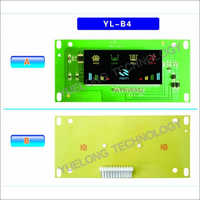 YL - B4 - Water Purifier Circuit Board