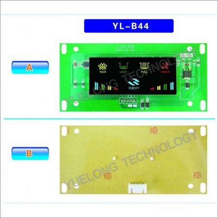 Water Purifier Circuit Board