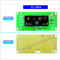 YL - B44 - Water Purifier Circuit Board