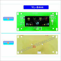 YL - B444 - Water Purifier Circuit Board