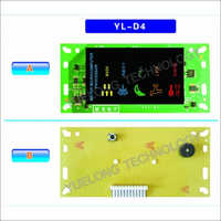 YL - D4 - Water Purifier Circuit Board