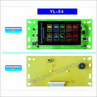 YL - E4 - Water Purifier Circuit Board