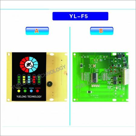 YL - F5 - Water Purifier Circuit Board